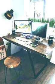 must have office accessories. Desks: Desk Accessories Sets 4 Must Have Executive For Organizing New See Cute Supplies: Office E