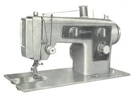 How To Thread A Kenmore Sewing Machine Model 385 Diagram