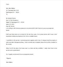 Requesting For Recommendation Letter Sample Letter Writing Sample Best Of Sample Request Letter For Documents
