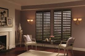 houston plantation shutters 05