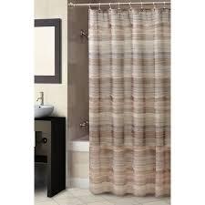 bedbathandbeyond shower curtains extra long hookless shower curtain hookless shower curtain with snap liner