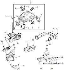 Dodge Wiring Harness Diagram