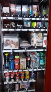 Movie Vending Machines Adorable A Legit NSFW Vending Machine In Spain Funniest Pinterest
