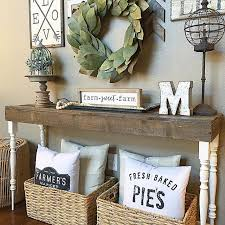 best 25 farmhouse chic ideas only