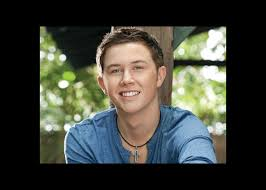 Scotty Mccreery Tops Billboard Country Albums Chart