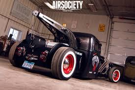 Rat Rod Tow Trucks | Rat Rod Tow Trucks | Pinterest | Tow truck ...