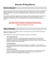 Combination Resume Sample Ideas Functional Resume Samples Resumes