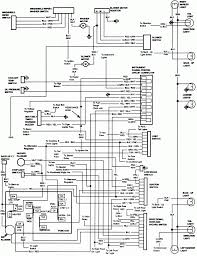 ford f 150 fuse panel and wiring diagrams wiring diagram 1999 ford truck fuse box diagram [full] � engineering junction box fuse