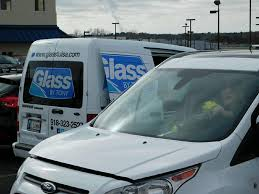 the glass by tony guarantee any auto glass replacement auto glass replacement tulsa ok
