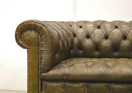 Furniture Craigslist Dallas Furniture