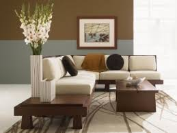 Best Furniture Stores in Austin Gay in Austin