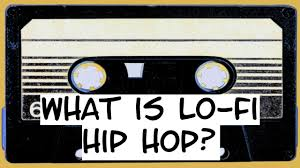 lo fi hip hop the genre that doesn t exist video essay  lo fi hip hop the genre that doesn t exist video essay 3