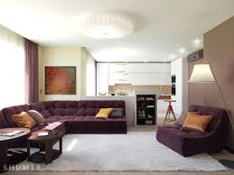 earth tone decor fabulous tones living room designs 4 contemporary  decorations