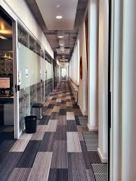 traditional office corridors google. Google\u0027s Snack Bar \u0026 Playroom Traditional Office Corridors Google