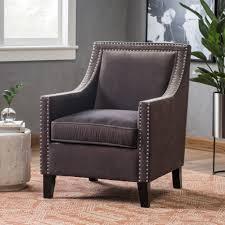 unique accent chairs. Beautiful Unique Belham Living Delaney Arm Chair  Taupe And Unique Accent Chairs