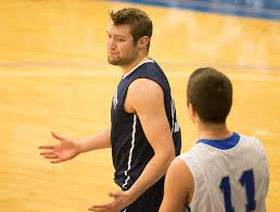 Image result for middlebury basketball