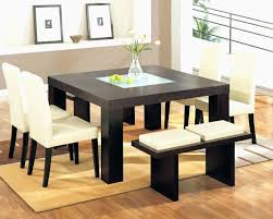 square dining table seats 8 primary 8 seat dining room set 8 table and chairs adorable dining table 8