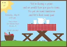 company christmas party invitation ideas company party invitation wording ideas