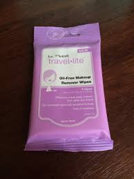 discover ideas about makeup remover wipes la fresh travel lite