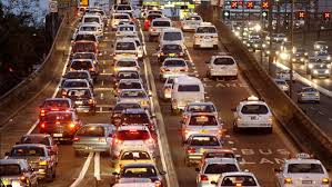 Image result for road development in sydney as sydney populations increased rapidly