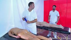 Ava Addams Bill Bailey Keiran Lee Double Timing Wife Real.