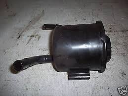 Nissan Sentra P S Pump   Best Rated Power Steering Pump for Nissan moreover Nissan Sentra 91 92 93 94 Power Steering Pump Reservoir likewise  besides  in addition 91 92 93 94 NISSAN SENTRA POWER STEERING PUMP 2 0L 8025586 besides  furthermore  in addition 2006 Nissan Sentra OEM Parts   Nissan USA eStore further Fan  pressor   Power Steering Belt for 1994 Nissan Sentra as well 2003 Nissan Sentra Power Steering Pump   AutoPartsWarehouse moreover . on nissan sentra power steering pump
