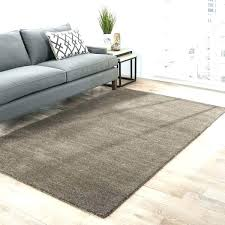 dark grey rug 8x10 solid gray rug dark gray rugs endearing solid grey area rug wool