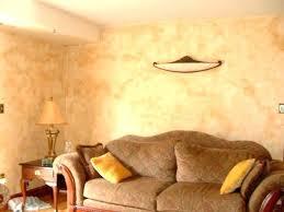 living room paint finish paint sheen types best paint sheen for living room faux finishing walls living room paint finish