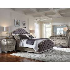 art van furniture bedroom sets. shop rhianna collection main art van furniture bedroom sets