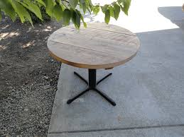 40 inch round dining table amazing uncategorized in 30 14