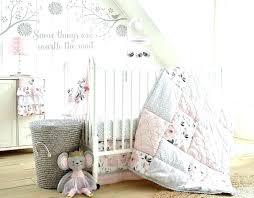 carters crib bedding sets carters crib bedding sets cradle bedding sets babies r us baby grey and pink fl 5 carters baby girl bedding sets