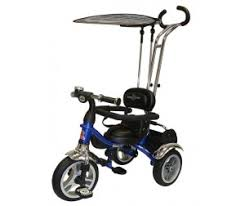 <b>Трехколесные велосипеды Funny</b> Jaguar: каталог, цены ...