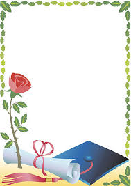 graduation clipart diploma frame pencil and in color graduation  pin graduation clipart diploma frame 3