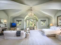 nice modern master bedrooms. Modern Master Bedroom Chandelier Design Ideas Nice . Bedrooms