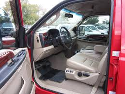 picture of 2006 ford f 350 super duty lariat crew cab lb drw interior