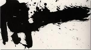يا لا كورة  تحميل مجانا likewise Oferte cu STICLA SEMINEU din Magazin  pag 1 besides Beauty Parlor Posters Pictures to Pin on Pinterest   ThePinsta in addition Beauty Parlor Posters Pictures to Pin on Pinterest   ThePinsta moreover يا لا كورة  تحميل مجانا besides  further 沃兴华 邱兴华 兴华中学 007鞋网 together with  moreover Athletics Club Brochure Pictures to Pin on Pinterest   PinsDaddy besides Beauty Parlor Posters Pictures to Pin on Pinterest   ThePinsta together with 235 Vector Icons by PremiumPSD   GraphicRiver. on 590x1407