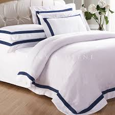 Navy blue and white bedroom, navy blue duvet cover duvet cover ... & Navy Blue Duvet Cover Duvet Cover Blue With White Trim Adamdwight.com