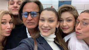 Dive Into The Hadid Family's Net Worth ...