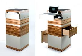 compact office furniture small spaces. Excellent Small Space Furniture Design With Additional Home Interior Compact Office Spaces T