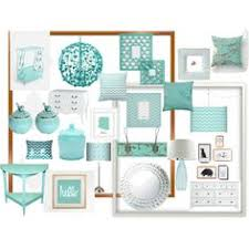 Turquoise Home Decor Accents 100 Unique and Cool Turquoise Room Decorations to Beautify your 24