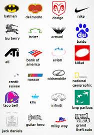 Logos Quiz Emerging Games Level 4 Answers