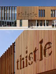 office facade. best 25 office building architecture ideas on pinterest facades buildings and facade s