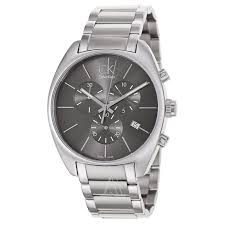 ashford mens watches fire it up grill shop our collection of fossil watches us shipping and 365 day returns on all fossil watches from watchco authorized retailer of fossil watches