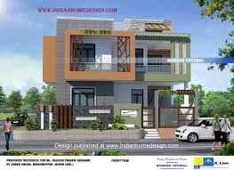 indian home design photos. simple indian house designs front home design inspiring worthy kerala style plans photos
