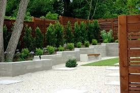 Small Backyard Landscape Designs Remodelling Unique Decoration