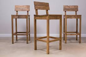 Wood pallet furniture ideas Pallet Projects Diy Pallet Furniture Ideas Tall Pallet Pub Chairs Best Do It Yourself Projects Made Diy Joy 50 Diy Pallet Furniture Ideas
