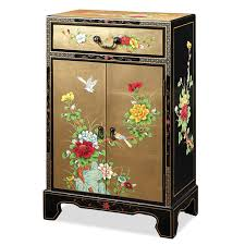 gold painted furnitureCheap Painted Furniture find Painted Furniture deals on line at