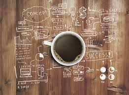 from pr to marketing why you should expand your skill set
