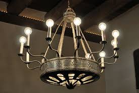 punched tin lighting fixtures. country punched tin light fixtures lighting e