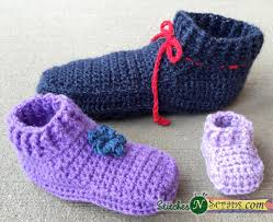 Free Crochet Slipper Patterns Cool My Hobby Is Crochet Crochet Slippers 48 Free Crochet Patterns